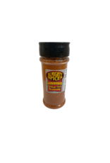 Almighty Spices Almighty Spices Chicken/Pork Seasoning