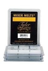 Tyler Candle Company Mixer Melts - Celebrity