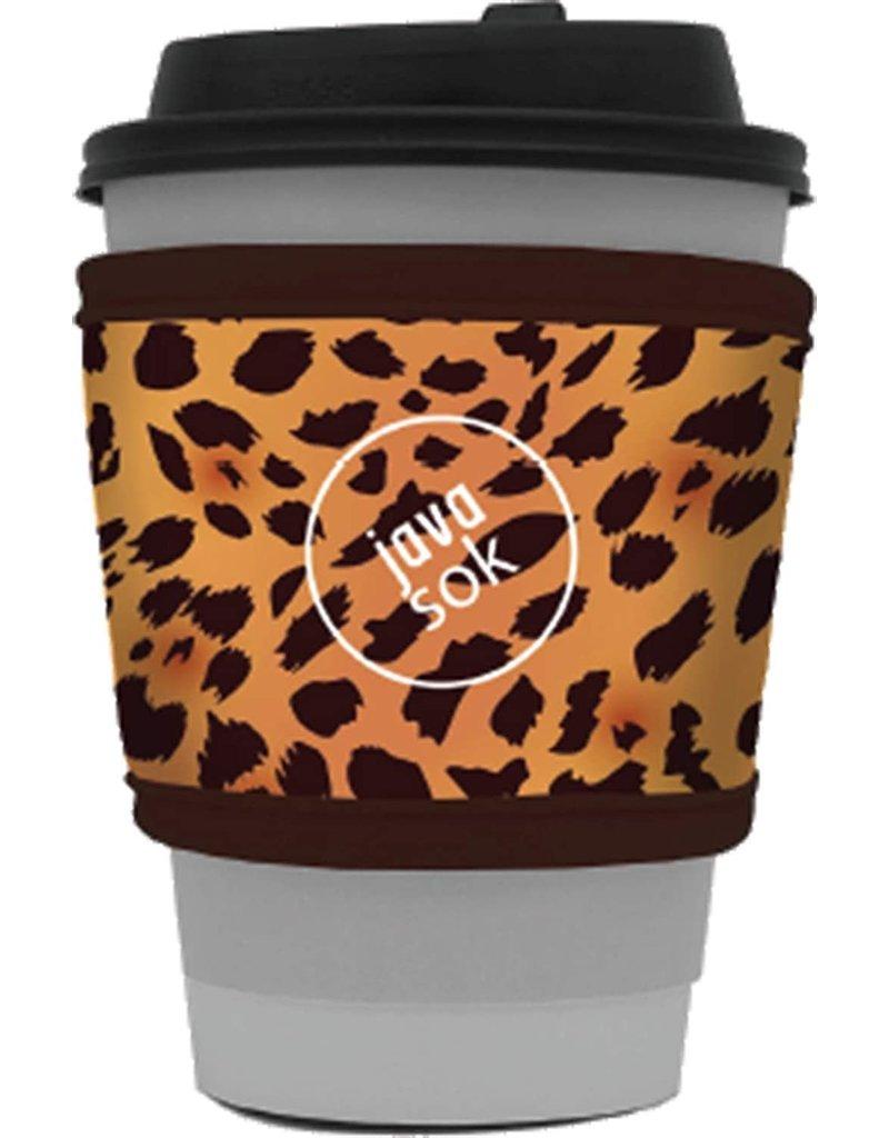 Java Sok Java Sok Hot - Small