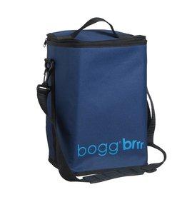 Bogg Bag Bogg Brrr and a Half