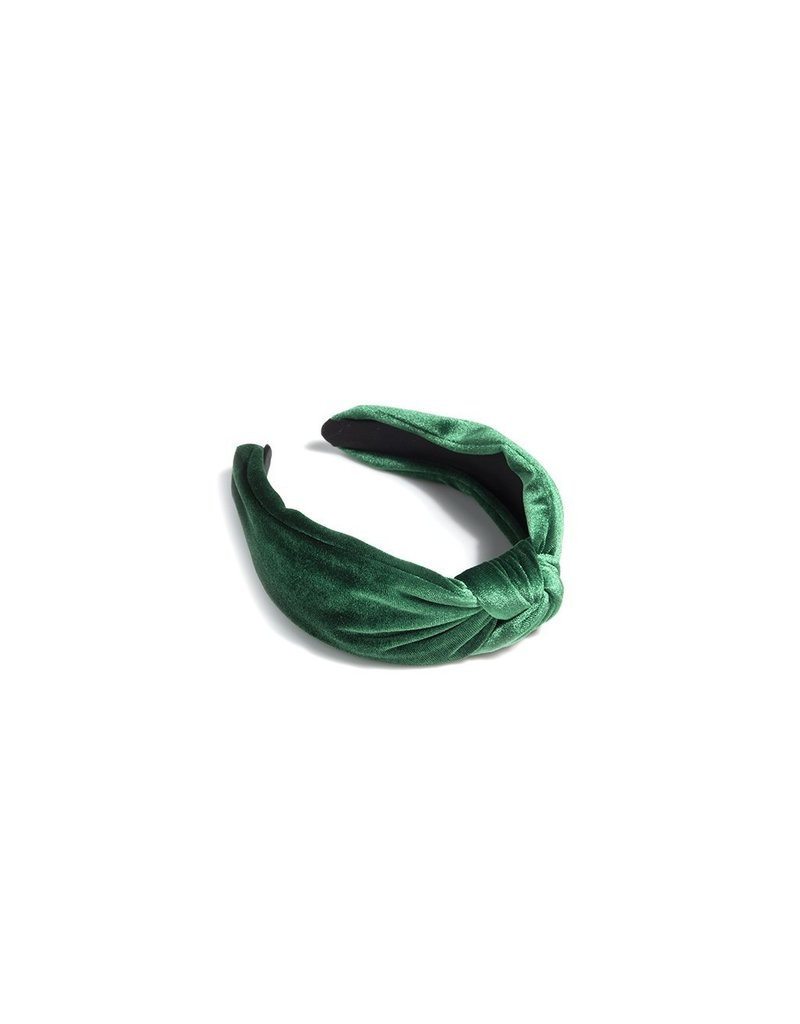 Shiraleah Chunky Knotted Headband