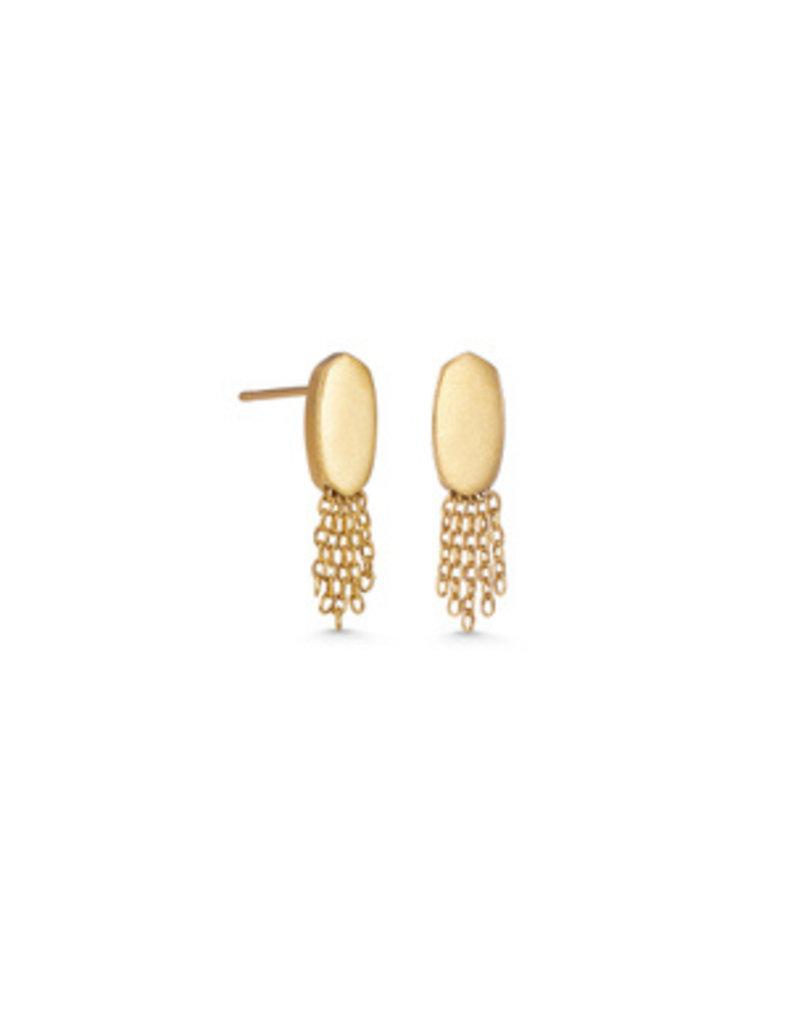 Kendra Scott Deanna Stud Earring - Seasonal