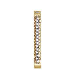 Kendra Scott Ryder Chain Bracelet - Seasonal