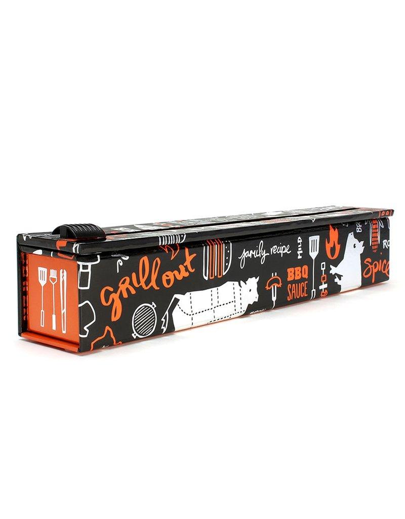 Chic Wrap Foil Dispenser