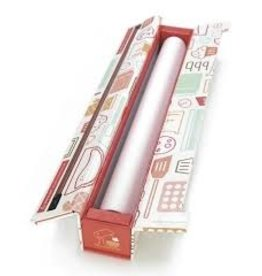 Chic Wrap Parchment Dispenser