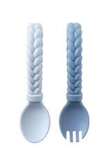 Itzy Ritzy Sweetie Spoons