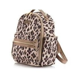 Itzy Ritzy Itzy Mini Diaper Bag Backpack