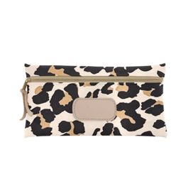Jon Hart Design Large Pouch