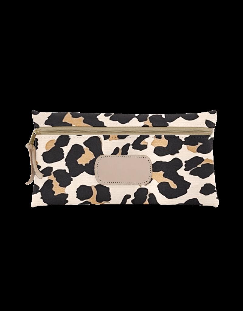 Jon Hart Design Large Pouch