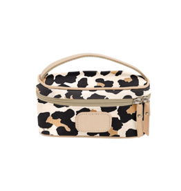 Jon Hart Design Mini Makeup Case