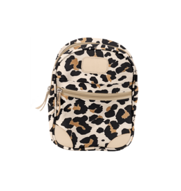 Jon Hart Design Mini Backpack
