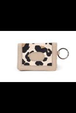 Jon Hart Design ID Wallet