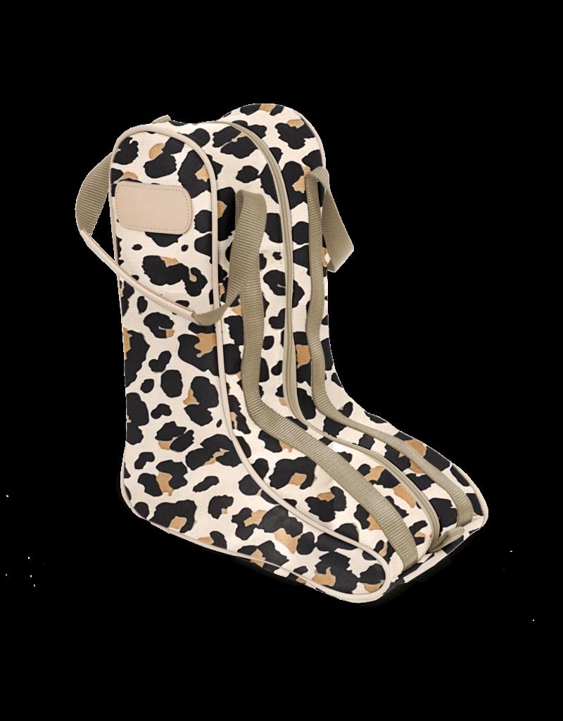 Jon Hart Design Boot Bag