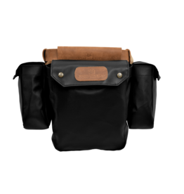Jon Hart Design Redesigned Bird Bag