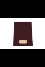 Jon Hart Design Executive Folder