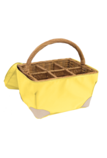 Jon Hart Design Bottle Basket