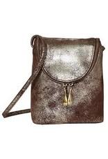 Hobo Bags Fern - Metallic