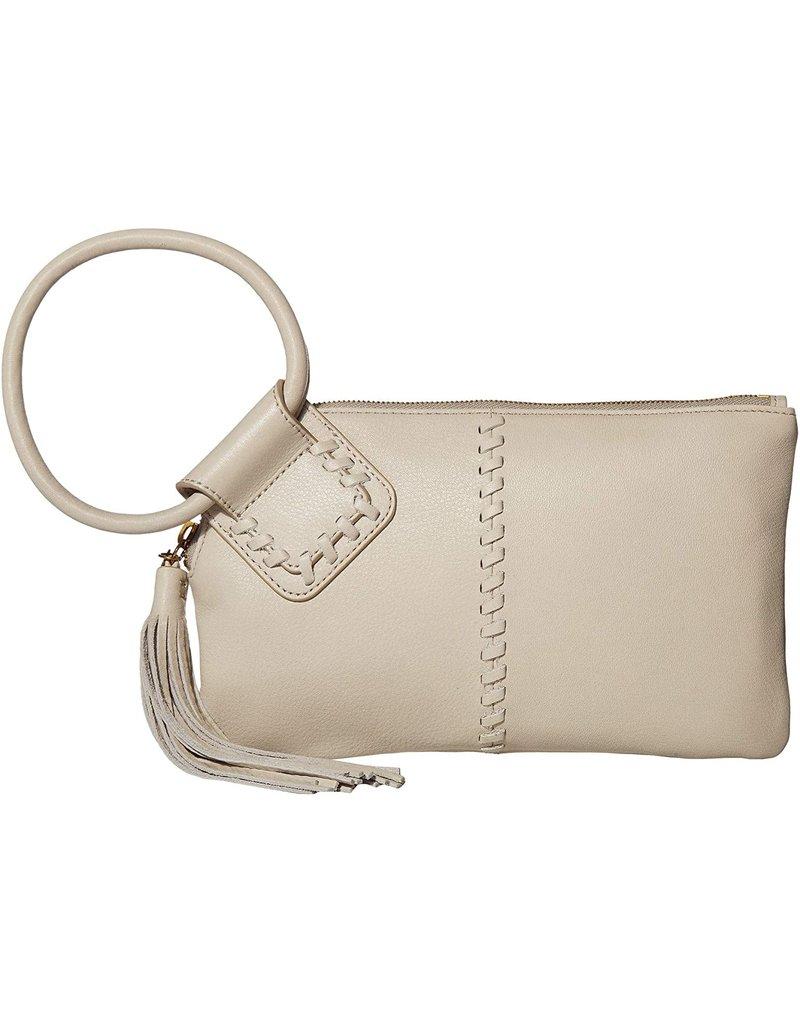 Hobo Bags Sable with Tassel - Velvet Hide