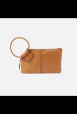 Hobo Bags Sable - Vintage Hide