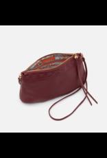 Hobo Bags Birch - Velvet Hide