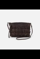 Hobo Bags Cast - Artisan Weave