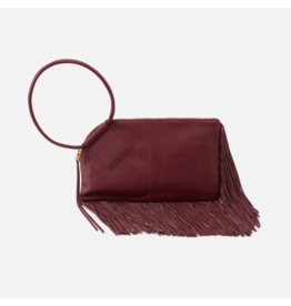 Hobo Bags Stevie - Velvet Hide