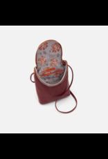 Hobo Bags Fern - Velvet Hide