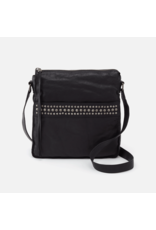 Hobo Bags Mystic - Soft Washed Hide