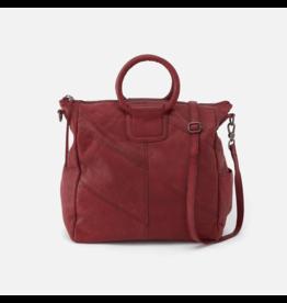 Hobo Bags Sheila - Vintage Hide