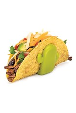 Harold Import Co. Cactus Taco Holders Set/4