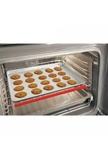 Harold Import Co. Silicone Oven Rack Guards