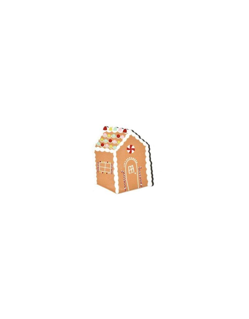 Coton Colors Holiday & Seasonal Big Attachment