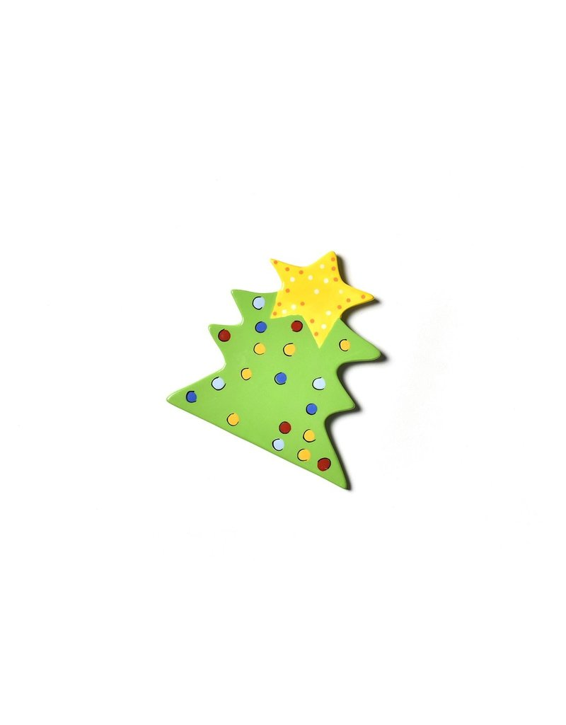 Coton Colors Holidays & Seasonal Mini Attachment