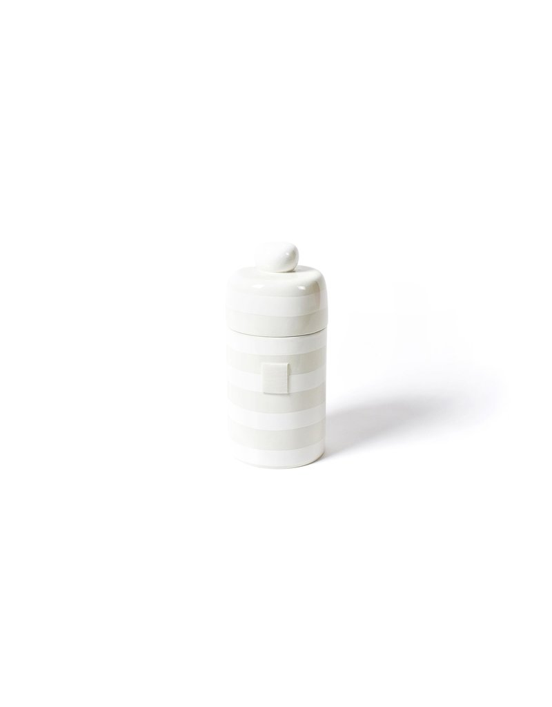 Coton Colors Mini Canister