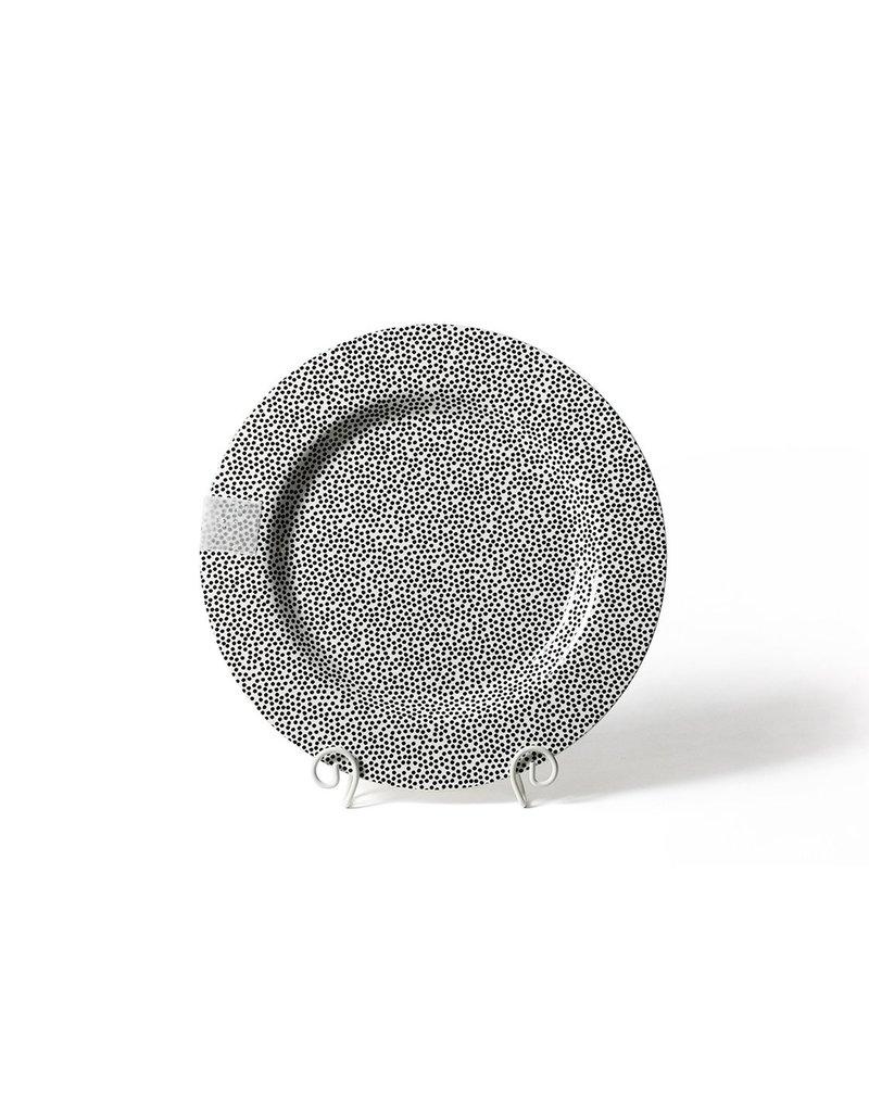 Coton Colors Big Platter (Round)