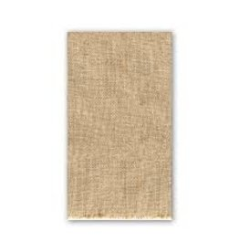 Michel Design Works Shea Hostess Napkin