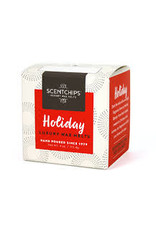 Scentchips Home Sweet Home - Box Scentchips