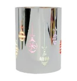 Scentchips Festive Ornaments Shade