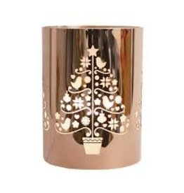 Scentchips Peace on Earth Shade