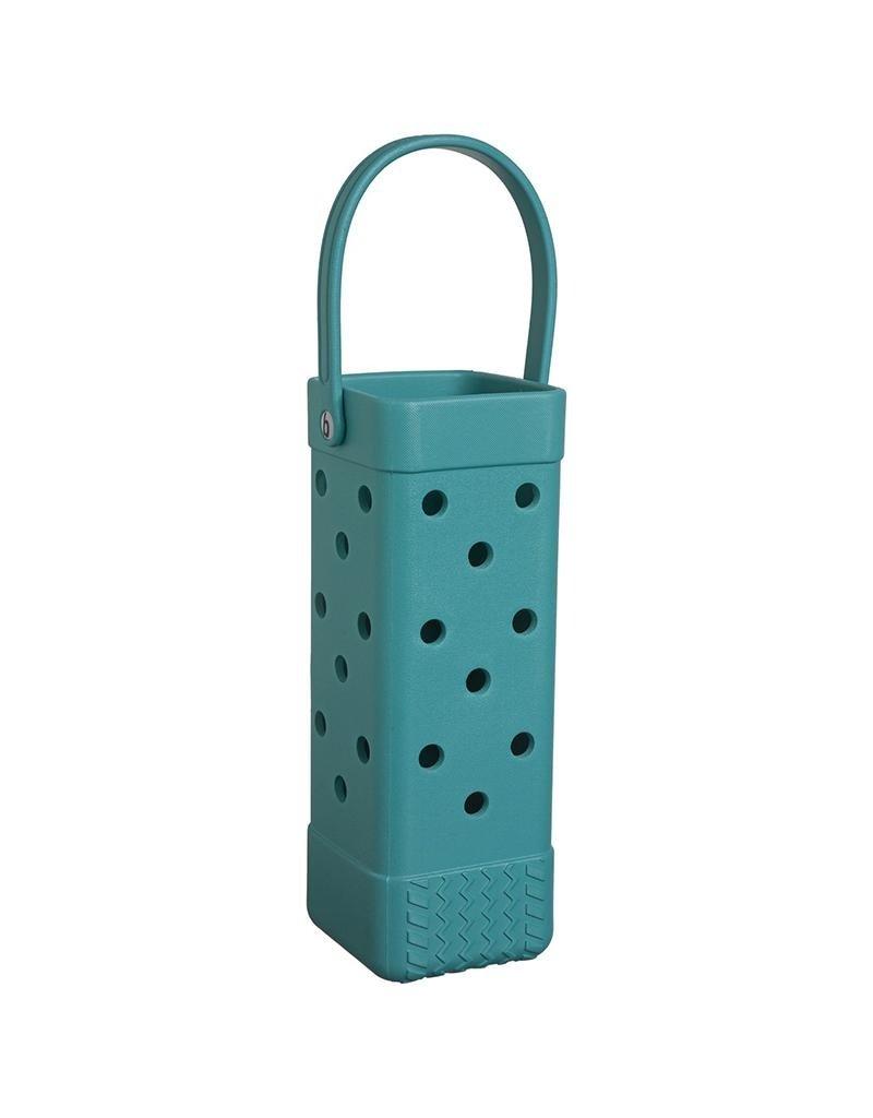 Bogg Bag Bogg Bottle Bag Tote -