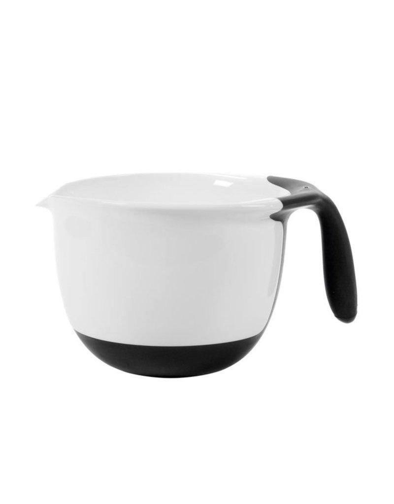 OXO Batter Bowl - White