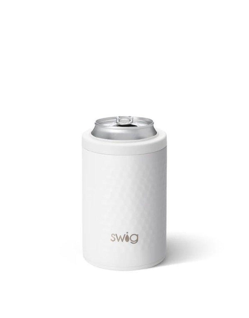 Swig Swig 12oz Can Cooler - Golf Partee