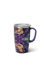 Swig Swig 18oz Mug - Purple Rain