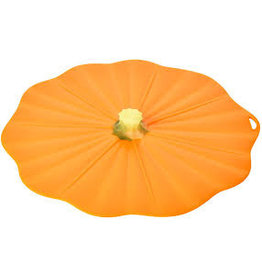 Charles Viancin Pumpkin Lid 9''