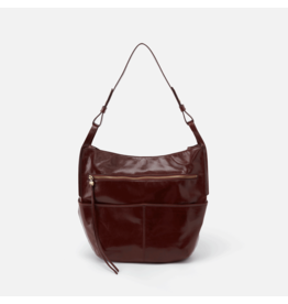 Hobo Bags Murray - Vintage Hide