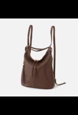 Hobo Bags Merrin - Velvet Hide