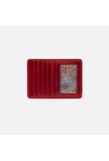 Hobo Bags Euro Slide -Vintage Hide
