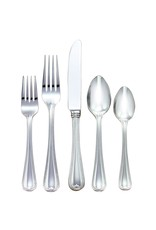Lenox Vintage Jewel 5 PC Flatware