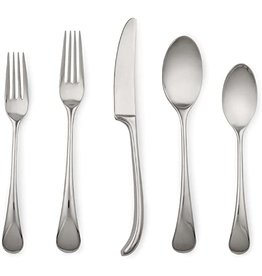 Dansk Torun 5 PC Flatware Set