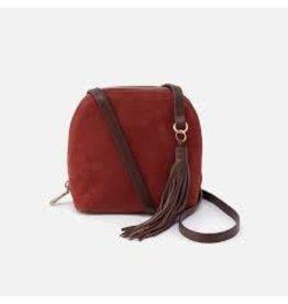 Hobo Bags Nash - Limited Edition